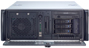 Chenbro Rackmount RM42200 4U Feature-advanced Industrial Server Chassis